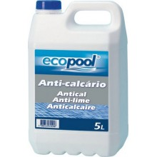 Anti-calcário